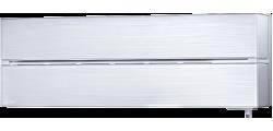 Mitsubishi Electric PREMIUM INVERTER MSZ-LN25VGV/MUZ-LN25VG сплит-система инверторная