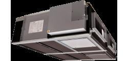 Mitsubishi Electric Lossnay LGH-150RVXT-E приточно-вытяжная вентиляционная установка