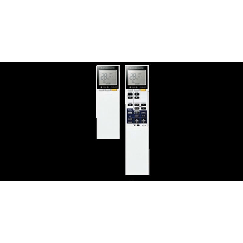 Mitsubishi Electric CLASSIC IVNERTER MSZ-HJ50VA ER/MUZ-HJ50VA ER инверторная сплит-система