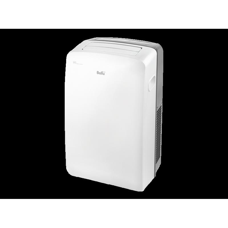 BALLU Platinum BPHS-09H мобильный кондиционер