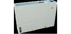 Hidros SBA 150 (P) осушитель воздуха для бассейнов