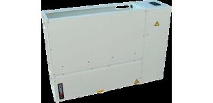 Hidros SBA 100 (P) осушитель воздуха для бассейнов