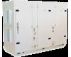 Hidros UTR 100 осушитель воздуха для бассейнов