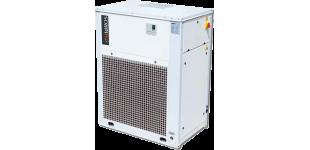 Hidros ITM 400 S осушитель воздуха