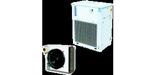Hidros ITMZ 330 S осушитель воздуха