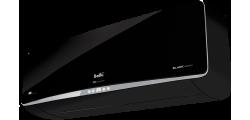 BALLU DC-Platinum Black Edition BSPI-13HN1/BL/EU сплит-система инверторная