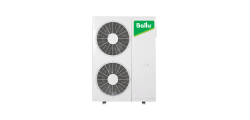 BALLU BFL/out-48HN1_16Y наружный блок сплит-системы колонной