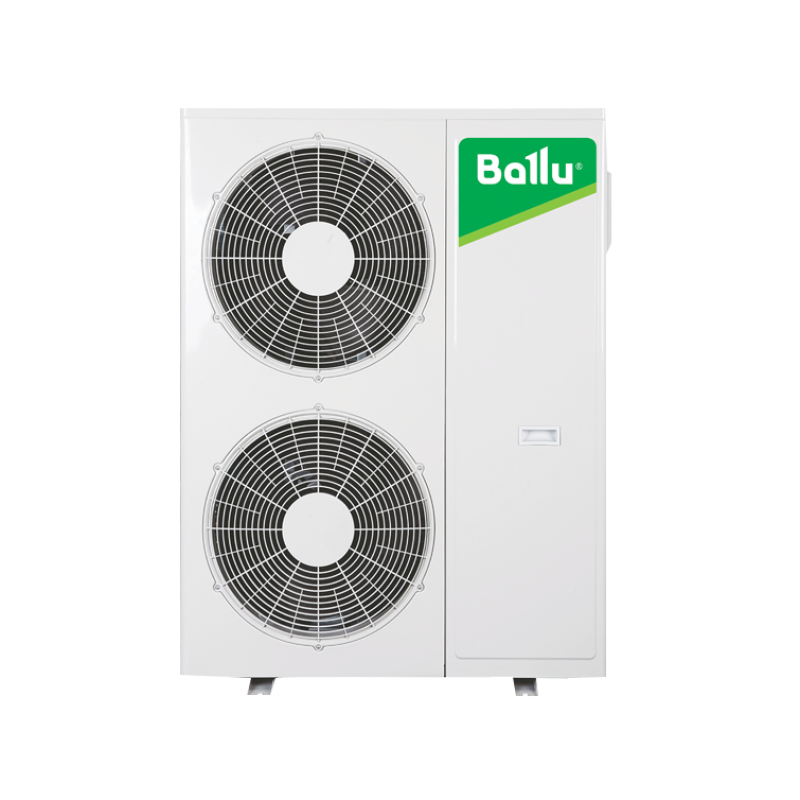 BALLU BFL-24HN1_16Y сплит-система колонная