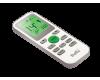 BALLU Platinum BPHS-16H мобильный кондиционер