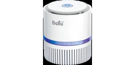 Ballu AP-100 очиститель воздуха