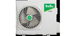 BALLU Free Match B2OI-FM/out-20HN1/EU наружный инверторный блок мульти сплит-системы