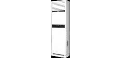 BALLU BFL/in-24HN1_16Y внутренний блок сплит-системы колонной