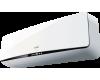 BALLU City BSE- 09HN1 сплит-система классическая с кроштейном и зимним комплектом
