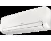 BALLU ECO Edge DC-Inverter BSLI-07HN1/EE/EU сплит-система инверторная