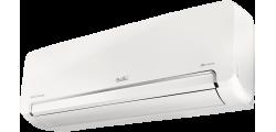 BALLU ECO Edge DC-Inverter BSLI-18HN1/EE/EU сплит-система инверторная