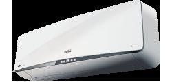 BALLU DC-Platinum BSPI-10HN1/WT/EU сплит-система инверторная