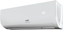BALLU Vision PRO BSVP-18HN1 сплит-система классическая