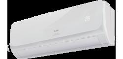 BALLU ECO PRO DC Inverter BSWI-07HN1/EP/15Y сплит-система инверторная