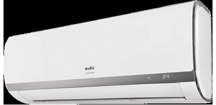 BALLU Lagoon BSD-18HN1 сплит-система классическая