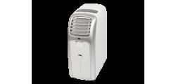 BALLU Smart Mechanic BPAC-07 CM мобильный кондиционер