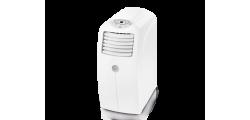 BALLU Smart Pro BPAC-20 CE мобильный кондиционер