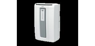 BALLU Platinum BPHS-14H мобильный кондиционер