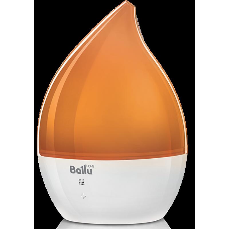 Ballu UHB-190 увлажнитель воздуха ультразвуковой