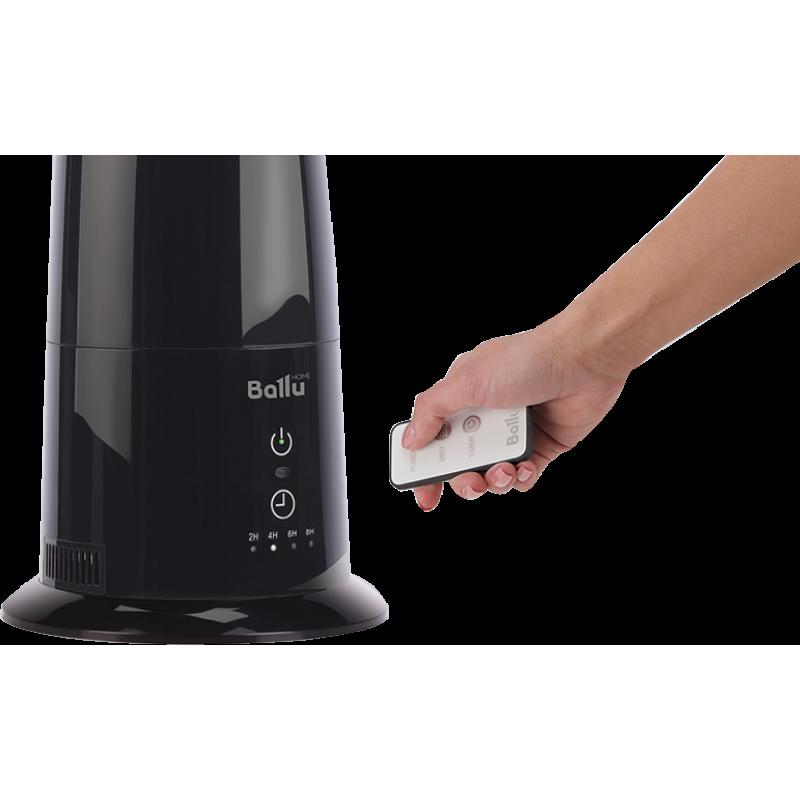 Ballu UHB-195 увлажнитель воздуха ультразвуковой