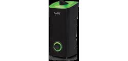 Ballu UHB-200 увлажнитель воздуха ультразвуковой black/green