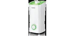 Ballu UHB-200 увлажнитель воздуха ультразвуковой white/green