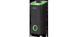 Ballu UHB-205 увлажнитель воздуха ультразвуковой black/green