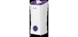 Ballu UHB-205 увлажнитель воздуха ультразвуковой white/purple