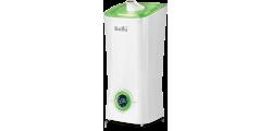 Ballu UHB-205 увлажнитель воздуха ультразвуковой white/green