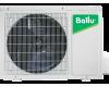 BALLU BLC_CF/in-48HN1_18Y внутренний блок сплит-системы напольно-потолочной