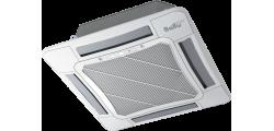 Ballu Machine BVRFC4-KS7-100 внутренний кассетный блок