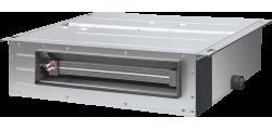 Ballu Machine BVRFD-KS7-100 внутренний канальный блок