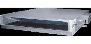 Ballu Machine BVRFDS-KS7-36-P внутренний канальный блок