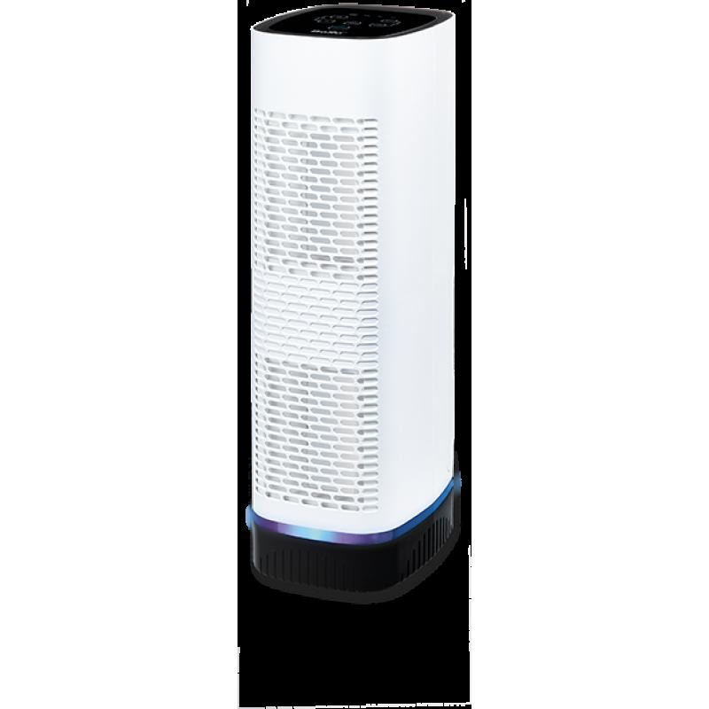 Ballu AP-110 очиститель воздуха