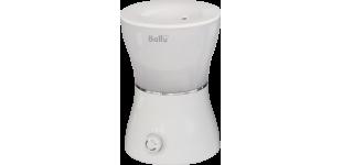 Ballu UHB-300 увлажнитель воздуха ультразвуковой