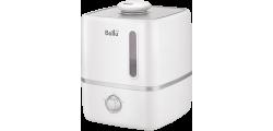 Ballu UHB-310 увлажнитель воздуха ультразвуковой