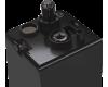 Ballu UHB-1000 увлажнитель воздуха ультразвуковой
