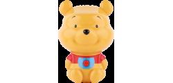 Ballu Winnie Pooh UHB-270 M увлажнитель воздуха ультразвуковой