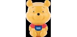 Ballu Winnie Pooh UHB-275 E увлажнитель воздуха ультразвуковой