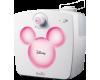 Ballu Disney pink UHB-240 увлажнитель воздуха ультразвуковой