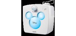 Ballu Disney blue UHB-240 увлажнитель воздуха ультразвуковой