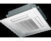 BALLU BLC_C/in-48HN1_18Y внутренний кассетный блок сплит-системы