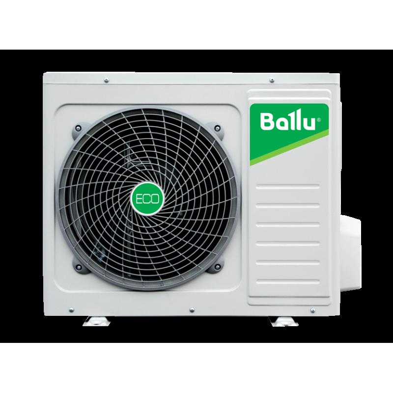 BALLU BLC_CF/in-60HN1_18Y внутренний блок сплит-системы напольно-потолочной