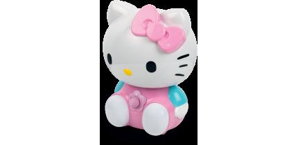Ballu Hello Kitty UHB-250 М увлажнитель воздуха ультразвуковой