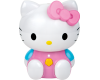 Ballu Hello Kitty Aroma UHB-260 увлажнитель воздуха ультразвуковой