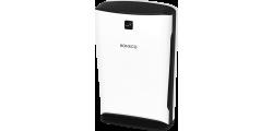 BONECO P340 очиститель воздуха